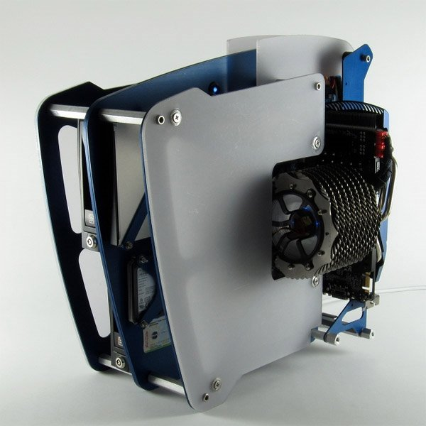 Hammerhead HMR989 PC