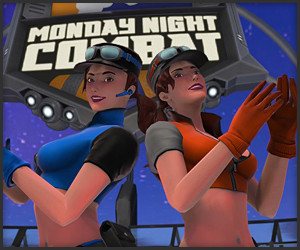 Monday Night Combat on Steam