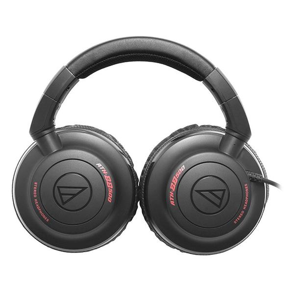 Audio-Technica ATH-BB500