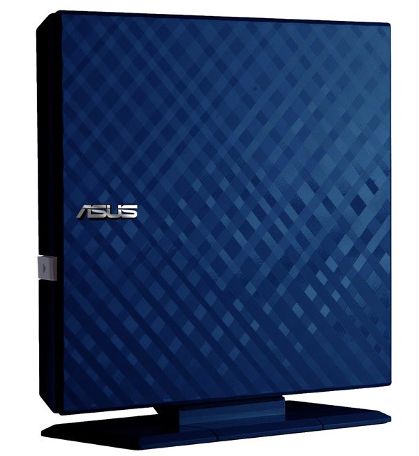 ASUS Add-on Blu-ray Drive