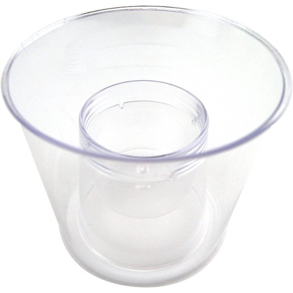 Power Bomb Shot Cups
