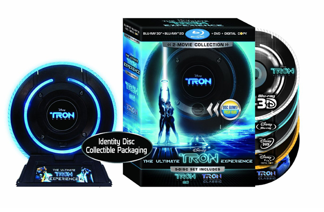 020411_tron_legacy_limited_edition_blu_r