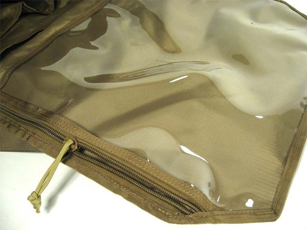 Emissary Tactical Bag