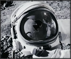 apollo 18 truth or fiction - photo #11