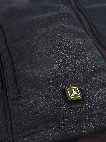 Pathfinder Jacket