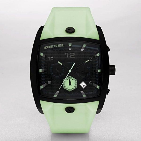 Home В» Watches В» Men's Watches В» Diesel Watches В» Diesel