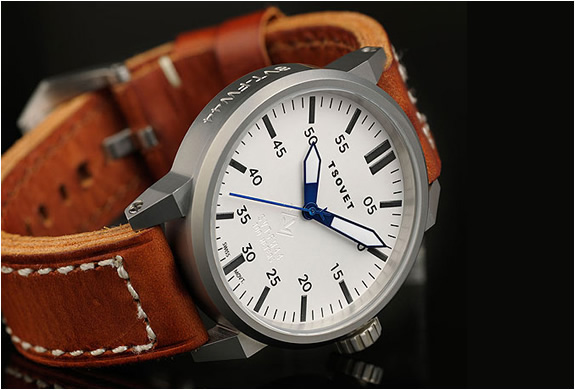 tsovet svt fw44 386 buy hat tip the simplest most unassuming watch we