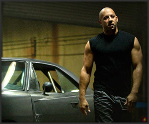 Fast Five (Trailer 2)