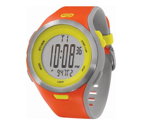 Soleus Running Watch Collection