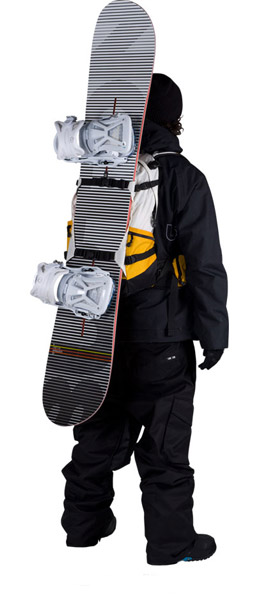 burton f stop backpack cheap   OFF49% The Largest Catalog Discounts e639ffe15c36b