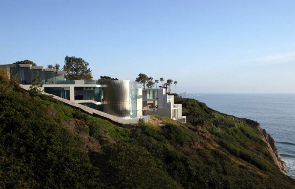Iron Man 39 S House For Sale The Awesomer