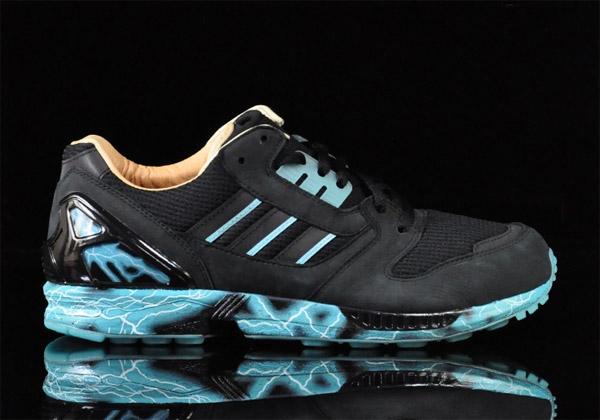 Adidas x Star Wars Emperor
