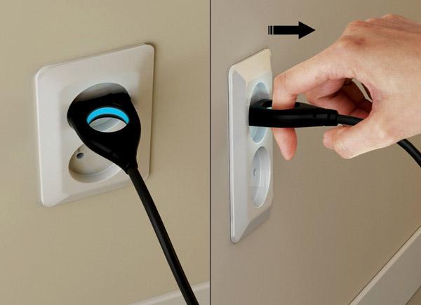 The Universal Plug