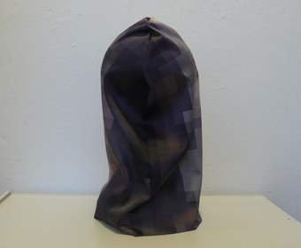 Pixelhead Mask