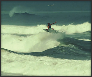 Quiksilver: Moments (Video)