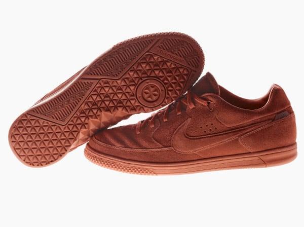 Nike5 Gato Street Shoe