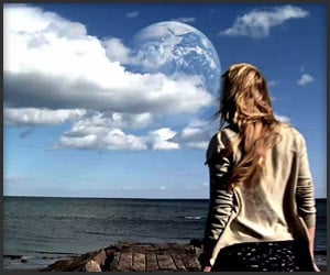 Another Earth (Trailer)