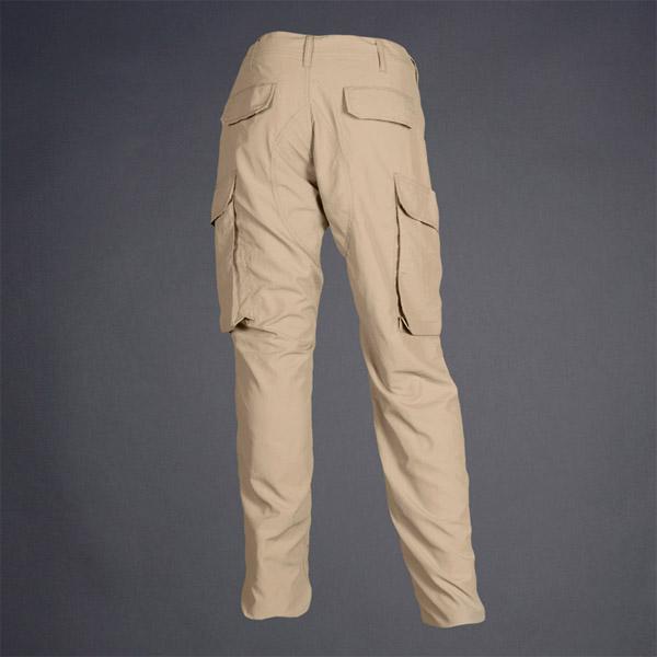Amphibious Cargo Pant
