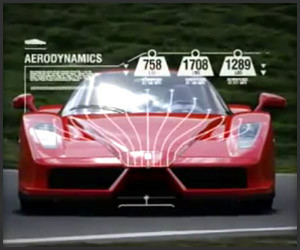 Forza 4: First Look