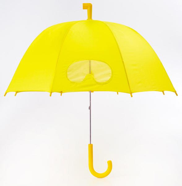 Goggles Umbrella
