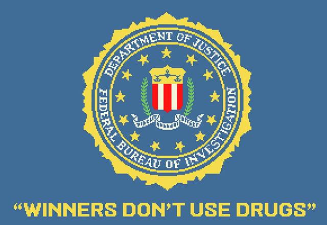 041411_winners_dont_use_drugs_tee_1.jpg