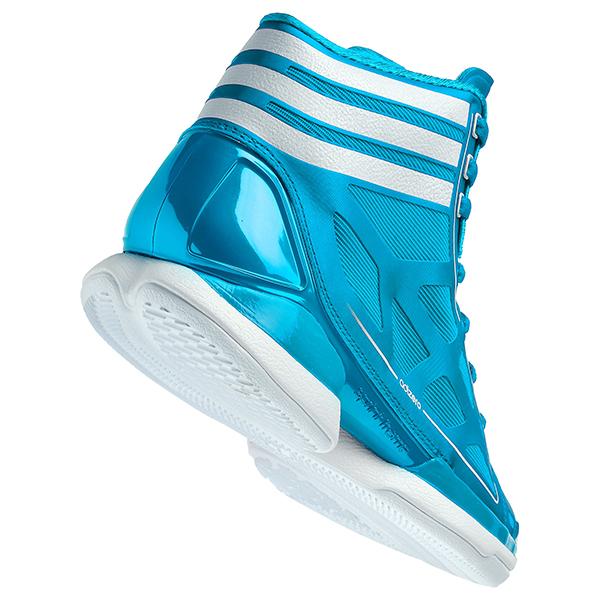 Adidas AdiZero Crazy Light