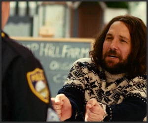 Our Idiot Brother (Trailer)