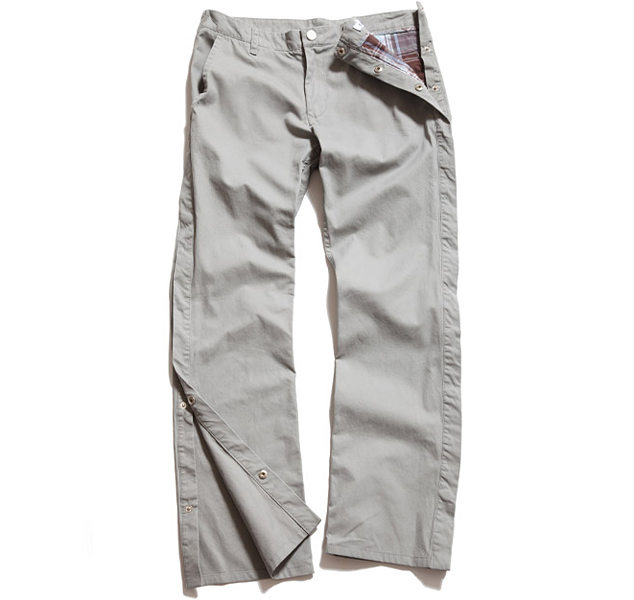 Bonobos Tear-Away Chinos