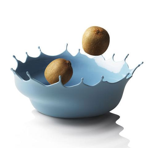 Dropp Bowl