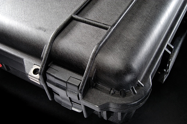 Pelican 1490 Laptop Case