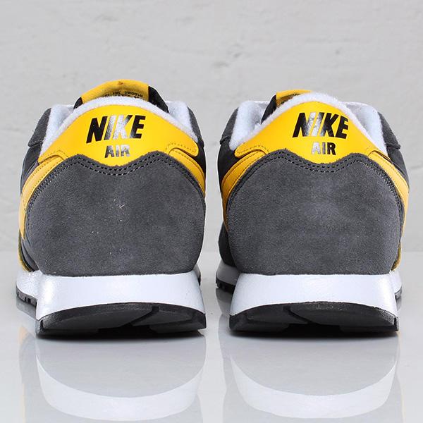 Nike Air Vengeance