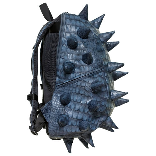 Spiketus Rex Backpack