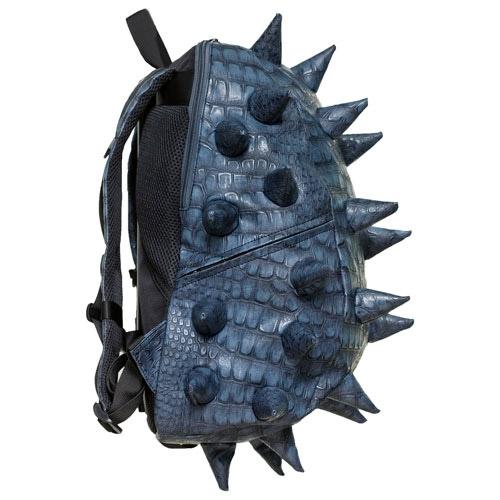 Spiketus Rex Backpack
