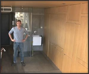 051110_transforming_apartment_ ...