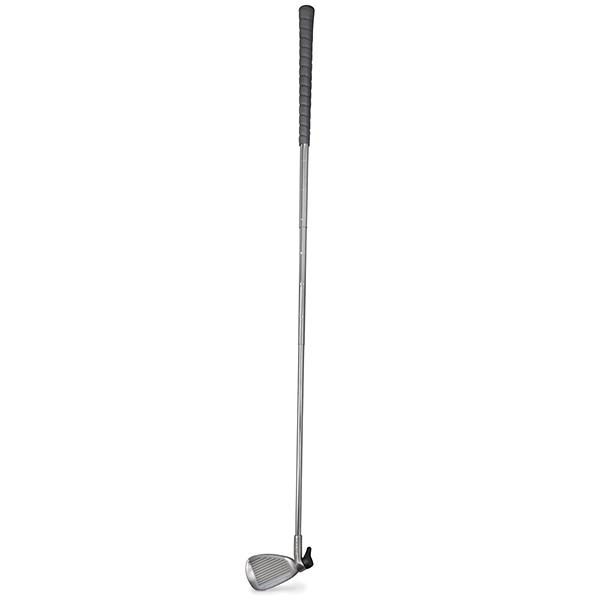 33-in-1 Golf Club