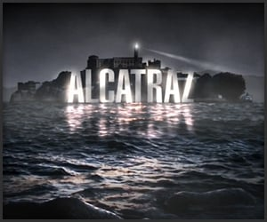 Re: Alcatraz / EN
