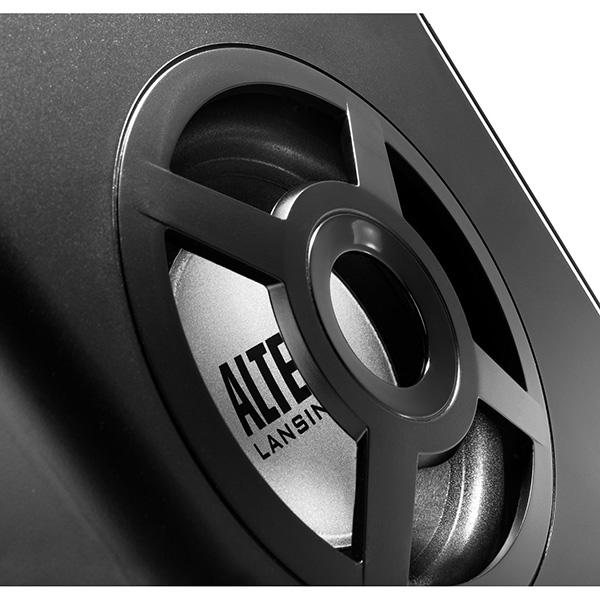 Altec Lansing iMT810