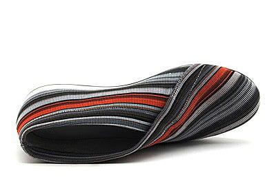 United Nude Fold Shoes