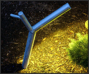 newGROWTH LED Lights