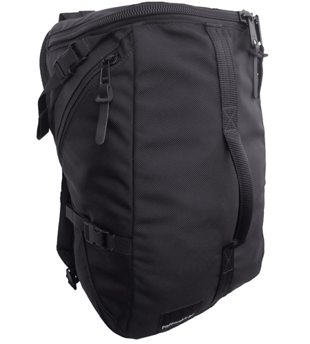 IGNOBLE Lenore Backpack