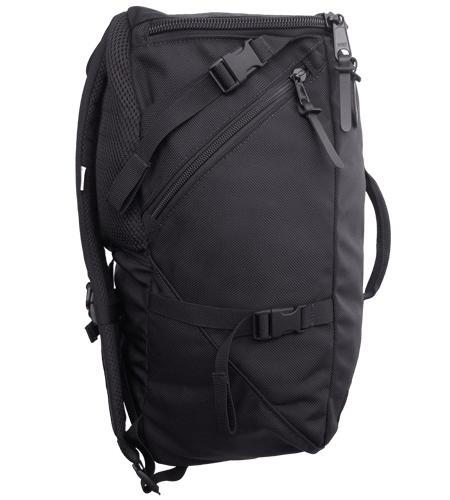 IGNOBLE Lenore Backpack