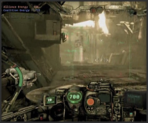 Hawken: E3 Gameplay Demo