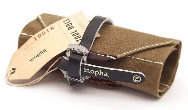 Mopha Bike Tool Roll