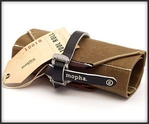 Mopha Bike Tool Roll