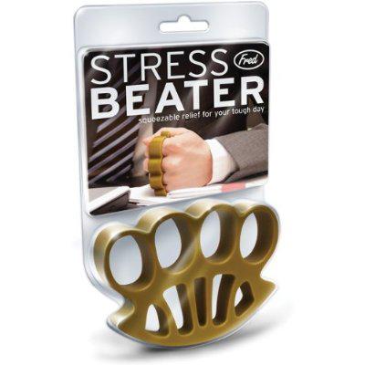 Stress Beater