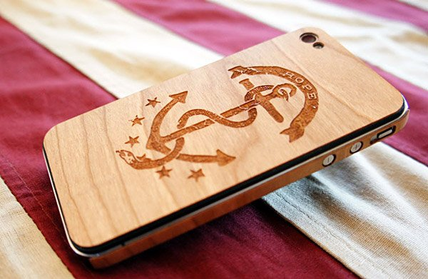 Declaration 1776 Phone Covers