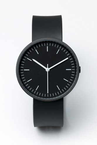 Uniform Series 103 Watch