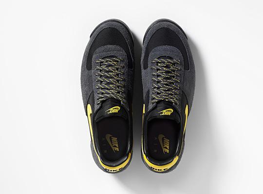 Nike Lava Dome 2011