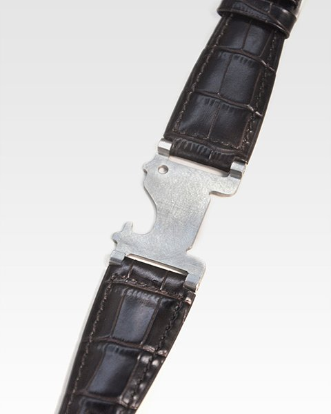 Nano Watch Band Beer Opener