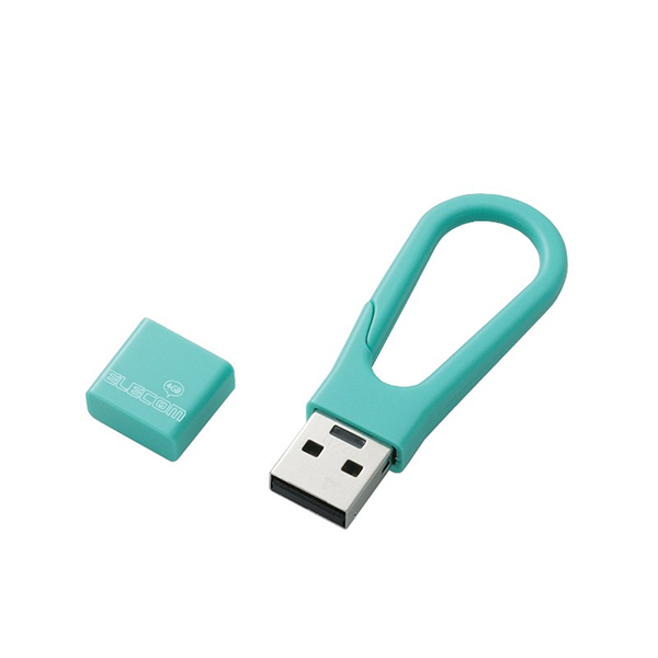 Elecom Data Hook